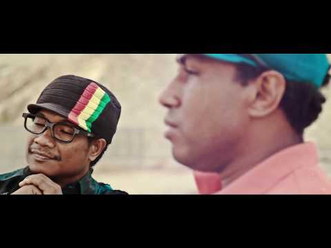 YUMI PNG 2017 Official Music Video_LeeRoy feat. Straky and Tipsy
