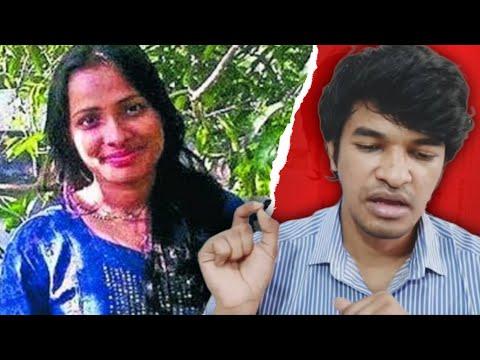 Delhi Bus Nirbhaya