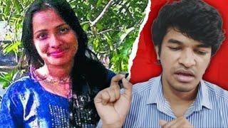 Delhi Bus Nirbhaya Case   Tamil   Madan Gowri   MG