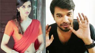 My new Girl Friend   Tamil   Madan Gowri   MG