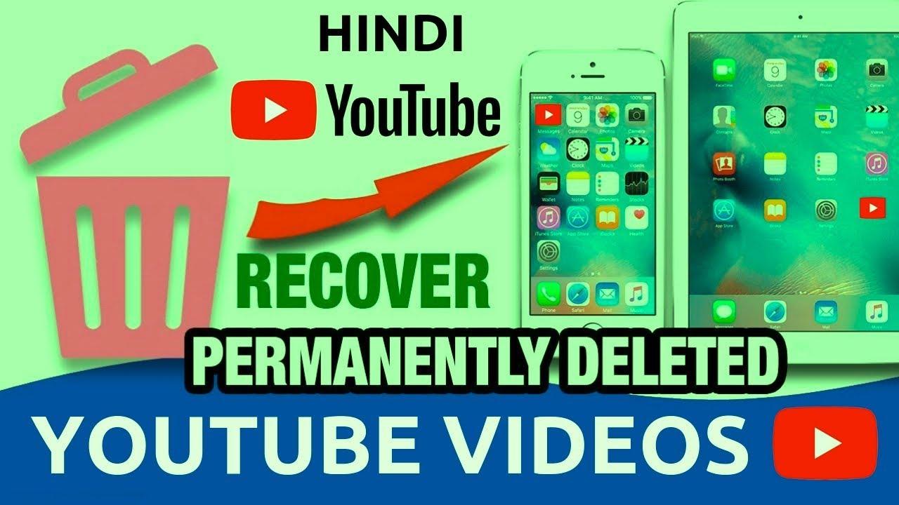 Tutoriale video restaurare viziune