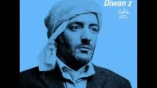 07 - Rachid Taha - Ah mon amour.wmv