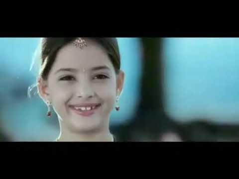 Download DAN KASADDA 1 FILM INDIA HAUSA