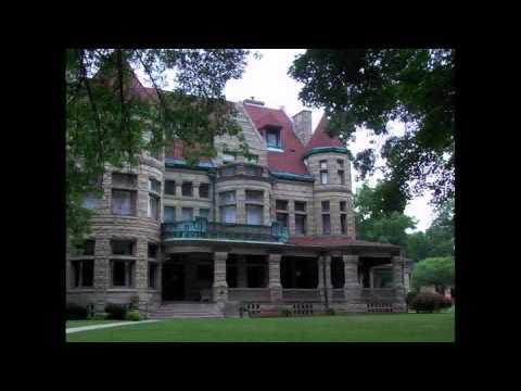 Gordon MacRae - Home