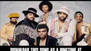 "THE ISLEY BROTHERS - ""TWIST AND SHOUT"" [ New Video + Lyrics + Download ]"
