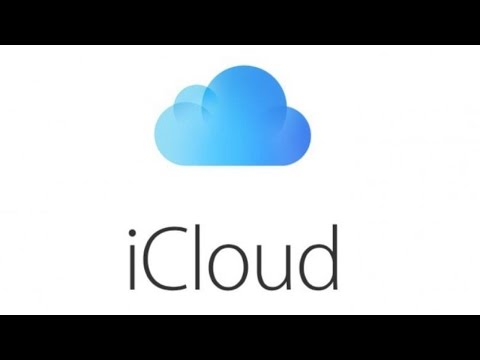 Reset iCloud Storage - How To - iPhone iPad iPod