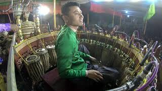 Mandalay Nay Yan Mingalar Hsaing