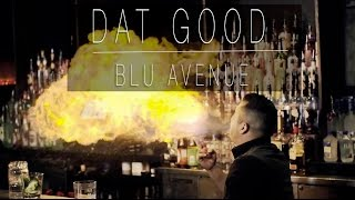 DALLAS RAPPER - Dat Good by Blu Avenue