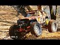 RC Crawler Scale Trail Leemcule Netherlands #7