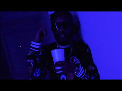 WOE(HDH REMIX) OT POLO x MBA PATRON  Produced by @Niceanuff  Video credit: SBAB Productions