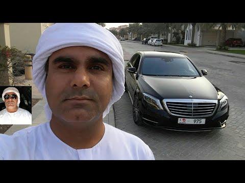 Dubai, gulf countries visa and job information.