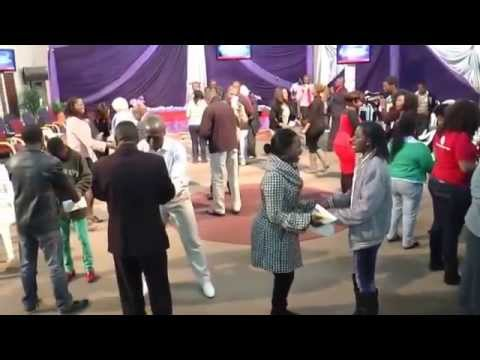 4 HOURS HOLY GHOST PRAYER IN TONGUE PART 2