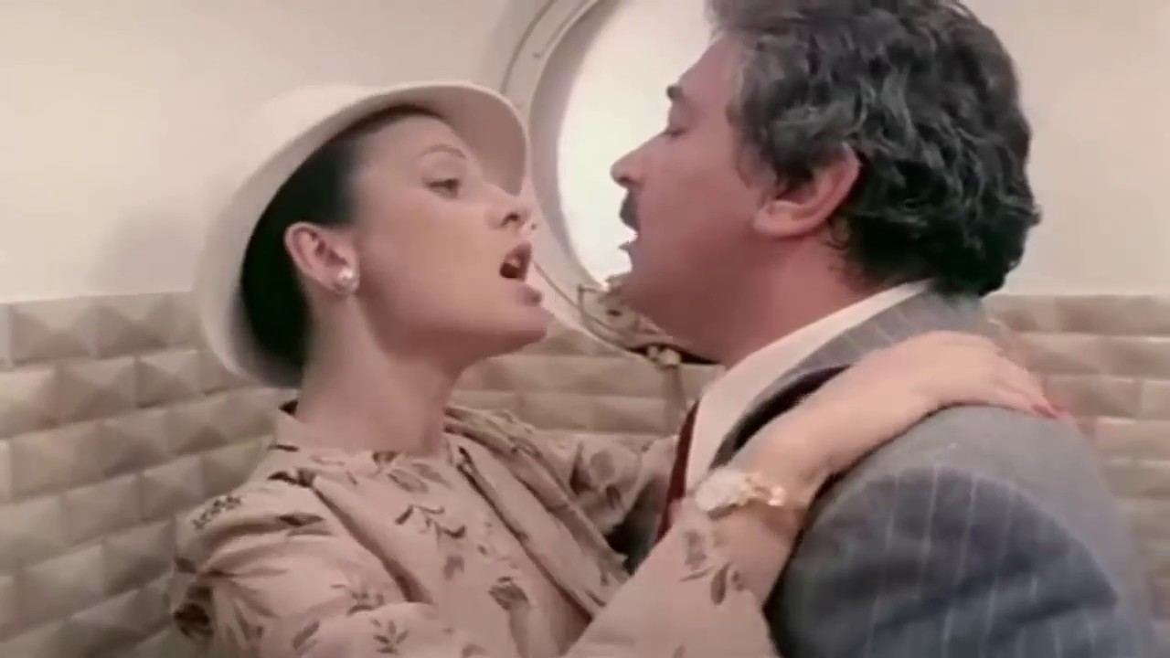 Paola Senatore where can you go without the little vice 1979 comedy film info