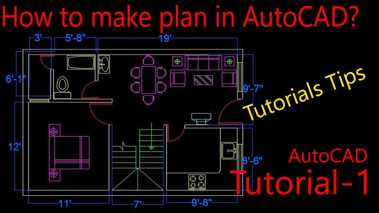 Autocad Ebook For Beginners
