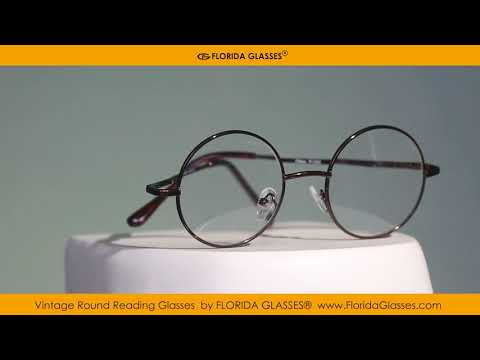 vintage-round-reading-glasses-for-women-and-men-readers-retro-style
