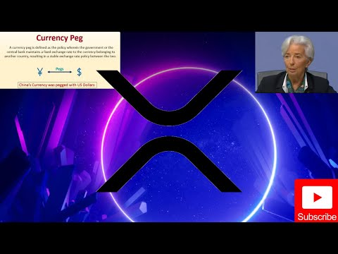 ripple/xrp-news:-you-simply-have-not-done-the-research