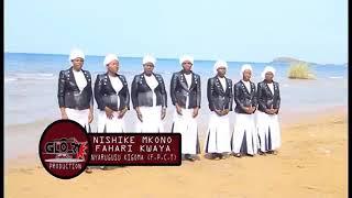 Download Video Fahari kwaya nishike mkono , nyarugusu camp MP3 3GP MP4