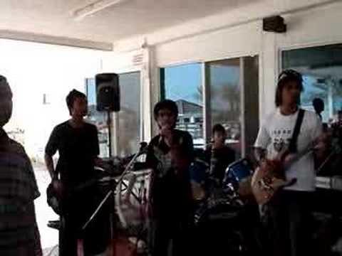 Kita - Alkhor Beach Club
