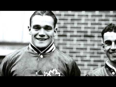 The One Hundred - Number 11: Charlie Conacher