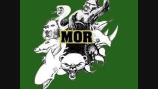MOR - Eintr8