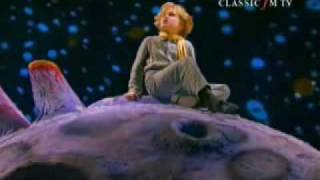 Download Joseph McManners ~ The Little Prince Song Mp3 and Videos