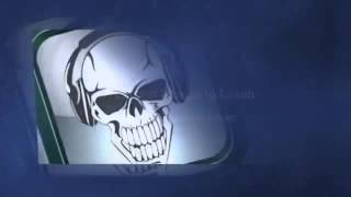 Download MP3 Skull Free Download