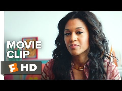 The Perfect Match Movie   Driving Me Nuts 2016  Kali Hawk, Terrence Jenkins Movie HD