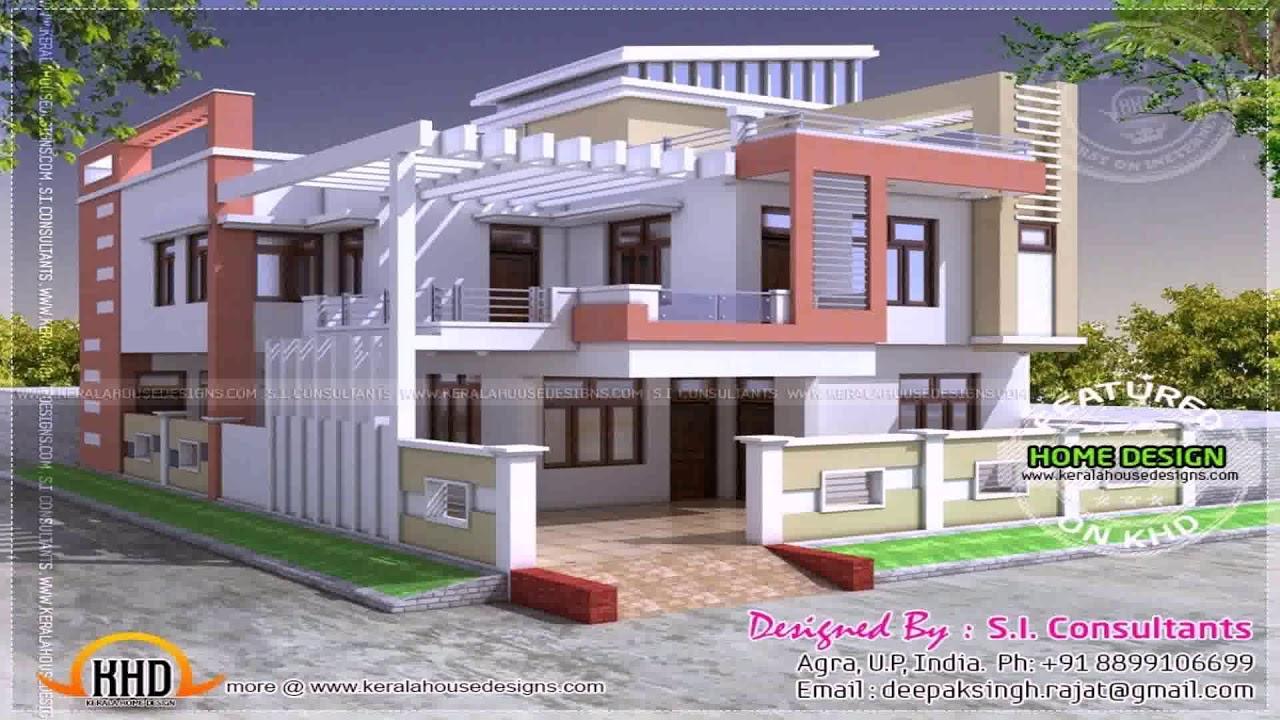 Delicieux Indian Home Interior Design Websites