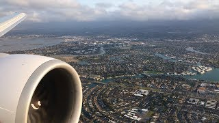 PHILIPPINE AIRLINES | MANILA-SAN FRANCISCO | BUSINESS CLASS | BOEING 777-300(ER)