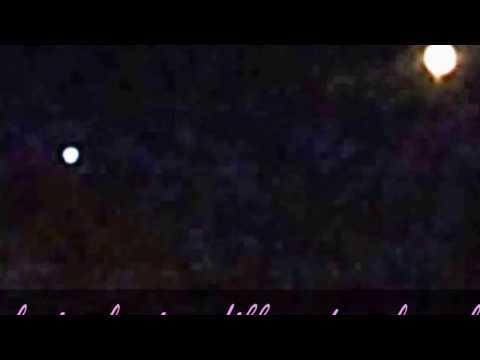 rare sky phenomenon noveember 2015 credit Sylvie Guitard in Lacine, Québec canada
