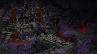 Alice: Asylum - The Lair of the Cheshire Cat