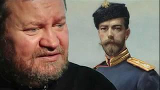 Задача сил зла - разрушить все формы императорского служения.