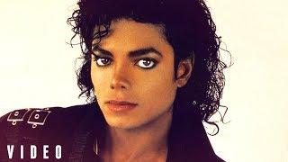 Michael Jackson - Billie Jean (Dj Dark & MD Dj Remix)