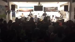 2018 겨울 필리핀 복제소 캠프 예배