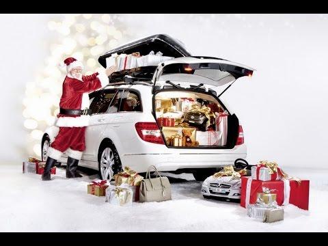 Mercedes GLK поломка на 130 000 рублей: Подарок от Звезда Невы