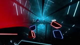 [beat saber] In My Mind - Dynoro & Gigi D'Agostino (expert)
