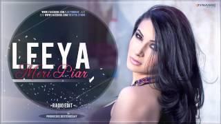 Leeya - Meri Piar (Radio Edit)