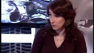 Попутчик - Первая помощь при ДТП 21.05.2011