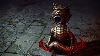 Path of Exile: Dragon Totem