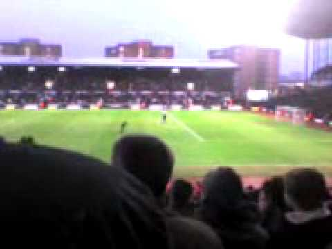 west-ham-vs-arsenal---i'm-foverever-blowing-bubbles,-fa-cup