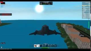 video ROBLOX di scelition845