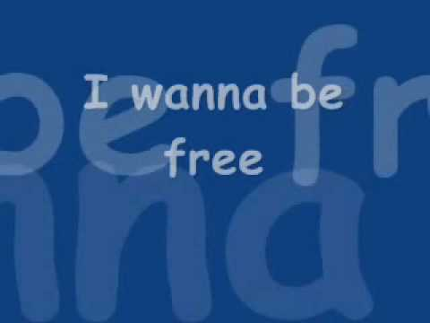 Monkees - I wanna be free (With Lyrics)