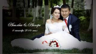 Design photobook (Wedding photo book design) part 2 Дизайн свадебных фото книг.