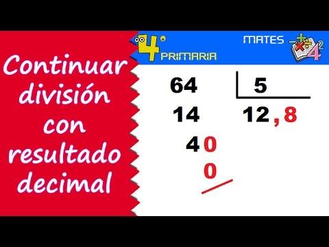 matemáticas.-4º-primaria.-tema-8.-continuar-divisiones-con-resultado-decimal