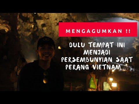 solo-traveling-ke-vietnam-|-part-2-|-halong-bay