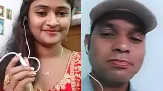 Ekta chithi dilam likhe.. mp3 song