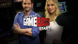 The Next Game Boss Season 1 Ep.2 - Make It Playable