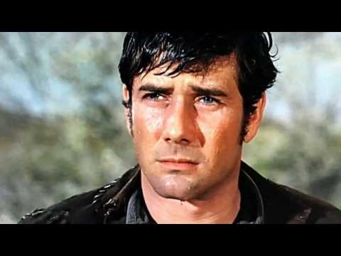 Robert Fuller  Behind Those Eyes