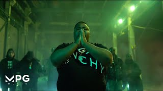 Bigidagoe ft. KA, Mula B, JoeyAK, Drechter, MocroManiac - Opp Blazen Remix (prod. Thez)