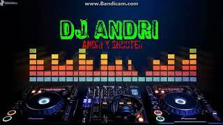 Gambar cover DJ Selamat Ulang Tahun Remix  New Versi